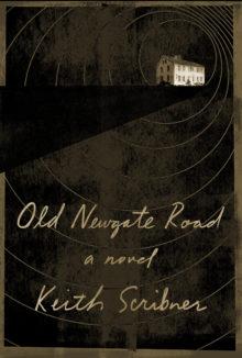 Old Newgate Road Book Cover